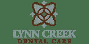 Lynn Creek Dental Care