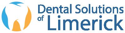Dental Solutions of Limerick
