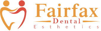 Fairfax Dental Esthetics