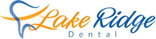 Lake Ridge Dental Associates