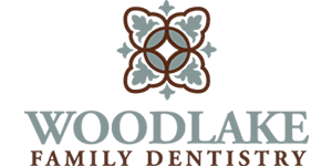 Woodlake Family Dentistry
