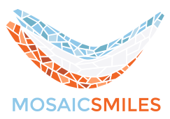Mosaic Smiles