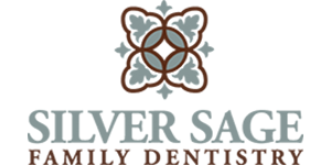 Silver Sage Family Dentistry