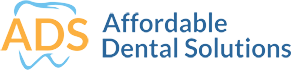 Affordable Dental Solutions - Reading