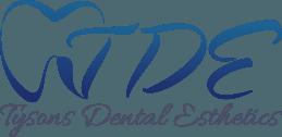 Tyson's Dental Esthetics