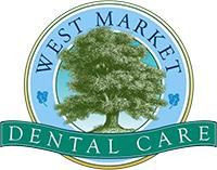 West Market Dental Care