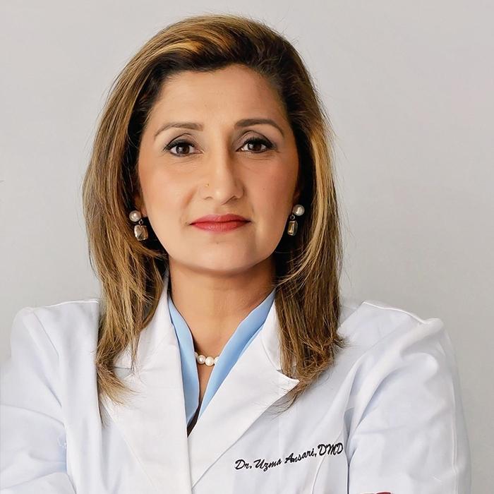 dr-uzma-ansari